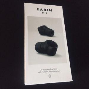 earin_m-2_1