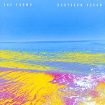 The Forms - Southern Ocean