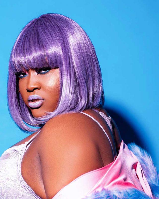 "How To Rob Remix : remix, CupcakKe, Lanza, ""How, (Remix)"", Afilado, Mainstream"