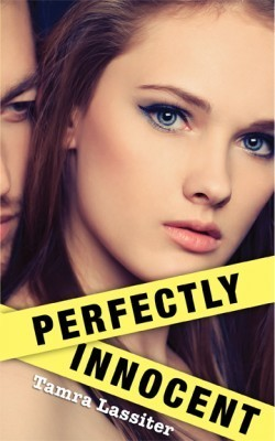 Audio Tour: Perfectly Innocent by Tamra Lassiter