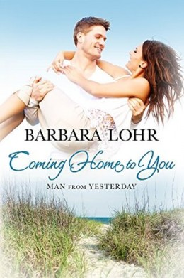 Blitz: Coming Home to You by Barbara Lohr