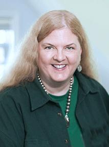 Evelyn C. Rysdyk