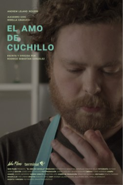 The Master of Cuchillo