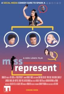 Miss Represent