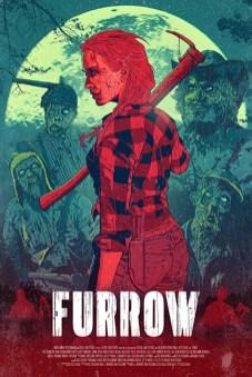 Furrow