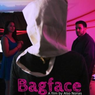 Bagface