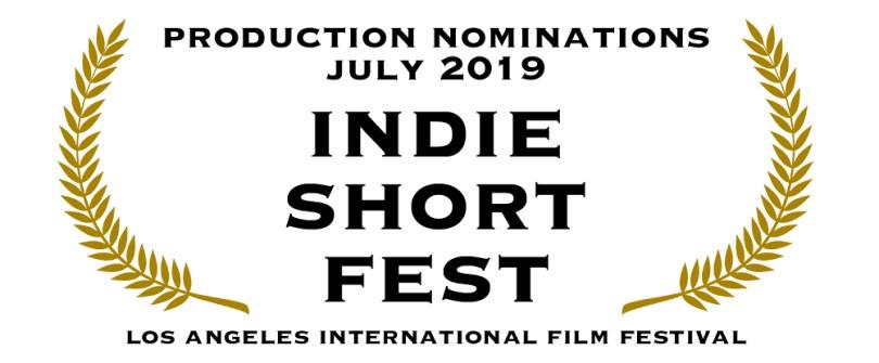 Indie Short Fest
