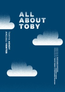 All About Toby