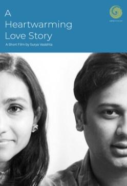 A Heartwarming Love Story