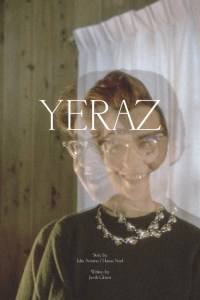 Yeraz