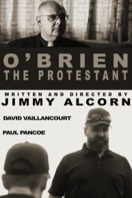 O'Brien The Protestant