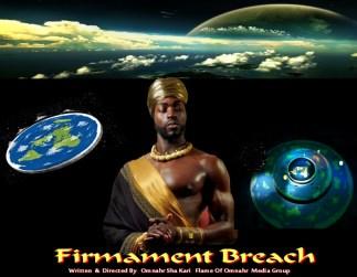 Firmament Breach