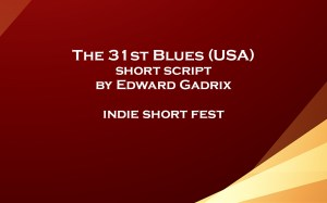 The 31st Blues