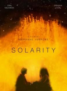 Solarity