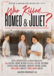 Who Killed Romeo and Juliet?