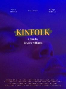 Kinfolk