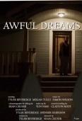 Awful Dreams
