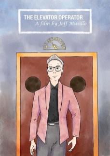 The Elevator Operator