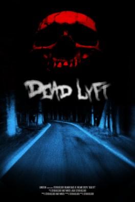 Dead Lyft