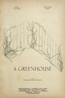 A Greenhouse
