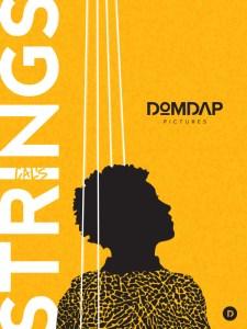 Cal's Strings