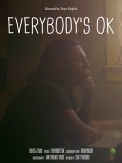 Everybody's OK