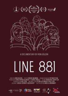 Line 881