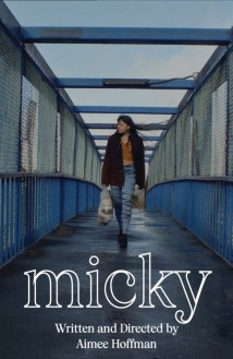 Micky