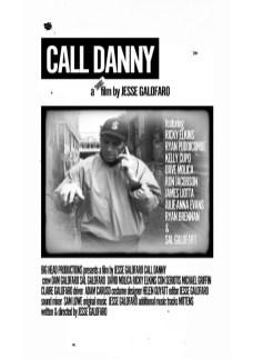 Call Danny