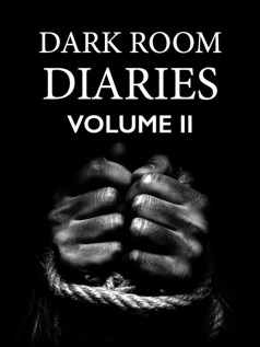 Dark Room Diaries 2