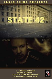 State 42