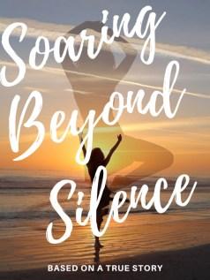 Soaring Beyond Silence