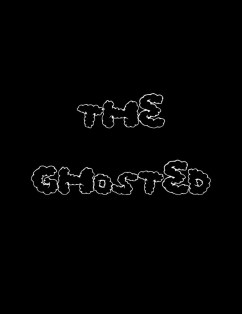The Ghosted
