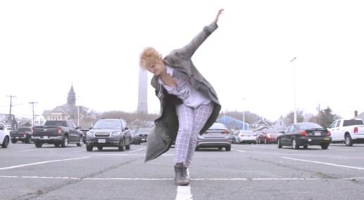 Jump Go