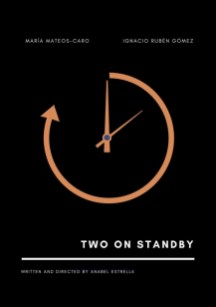 Two On Standby