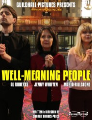 Well-Meaning People