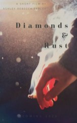 Diamonds and Rust