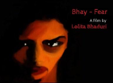 Bhay: Fear