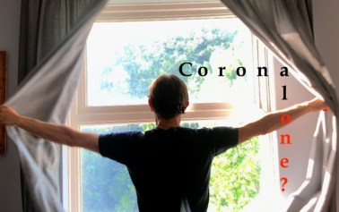 Coronalone?