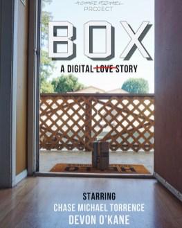 Box: A Digital Love Story