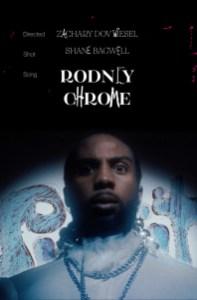 Rodney Chrome