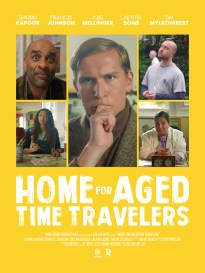 Home for Aged Time Travellers