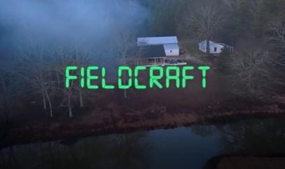 Fieldcraft