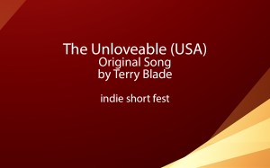 The Unloveable