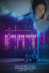 My Love from Dreams