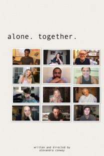 Alone. Together.