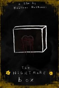 The Nightmare Box