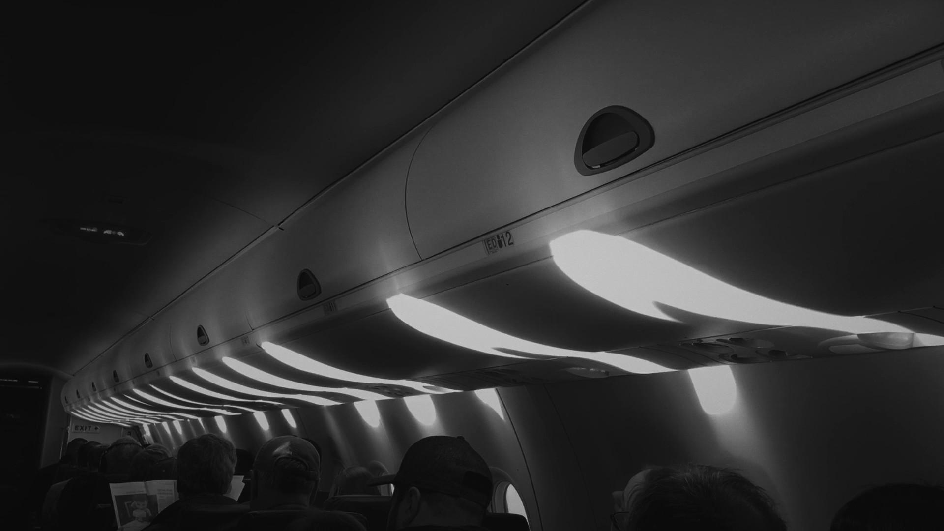 In Plane English