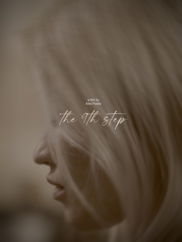 The 9th Step