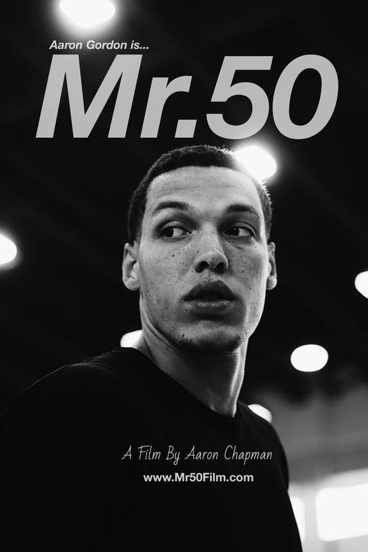 Mr.50